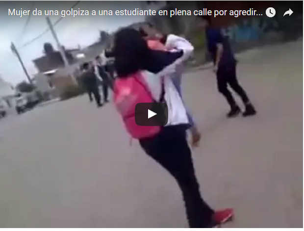 agresion-tlaxcala