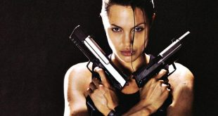gallery_movies-tomb-raider-angelina-jolie