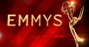 How-to-Watch-Emmy-Awards-2017-on-Kodi-Live