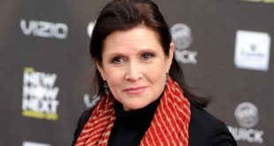 carrie_fisher_guion