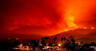 incendio-california-sf-11