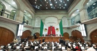 congreso mexiquense