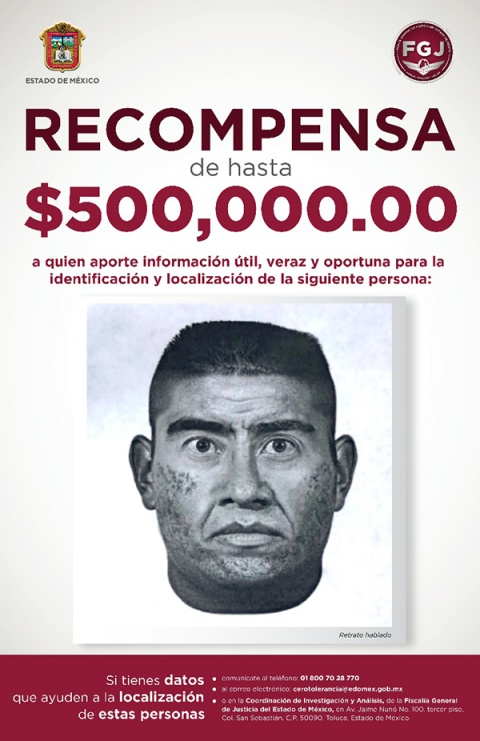 asesinoministeriales