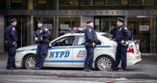 141026050518_cn_new_york_hospital_police_624x351_gettyimages