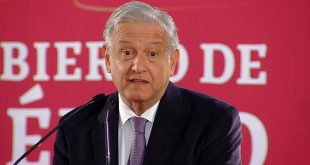 screen_shot_2018-12-14_at_10.06.30_am_0