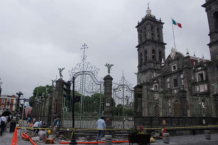 131119-catedral