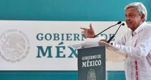 amlo_2_crop1555207865125.jpeg_2084490520