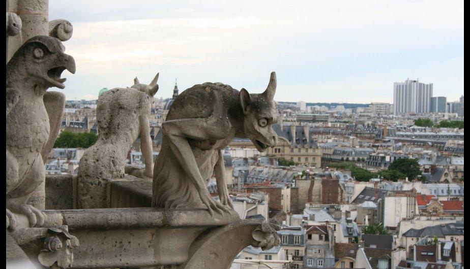 catedral-notre-dame