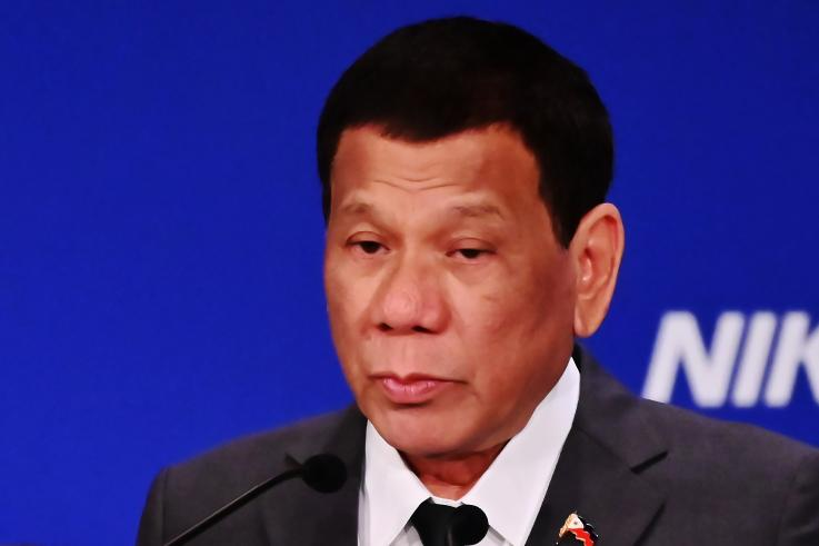 rodrigo-duterte-gay-lgbt-rights-philippines