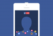 Facebook-Live-for-Business-1