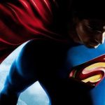 Confirman el regreso de 'Superman' para 2020