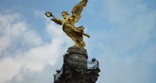 angel-de-la-independencia