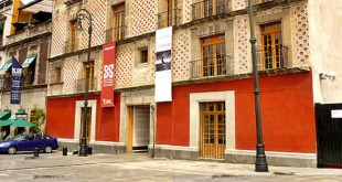 museo-696x464