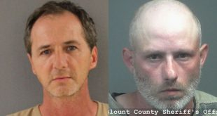 mugshots_richard-graham_dusty-oliver_guilty-pleas-for-homeless-men-rapes-in-gsmnp_1202