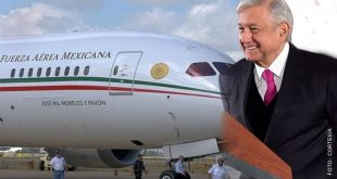 AMLO_EUA_AVION